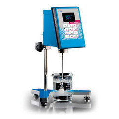 BYK Viscometer Advance.jpg