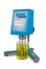 BYK Viscometer Basic.jpg